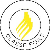 Classe Foils